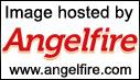JimmyBlues Hi Fi Collection   Angelfire